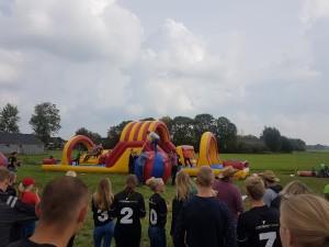 KPJ Jutphaas Zeskamp 2017