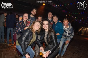 MVFotografie 2019-03-16 KPJOudewater Sjoud Manegefeest  001
