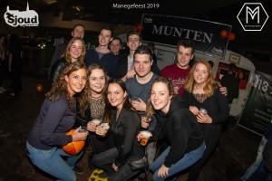 MVFotografie 2019-03-16 KPJOudewater Sjoud Manegefeest  003