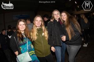 MVFotografie 2019-03-16 KPJOudewater Sjoud Manegefeest  004