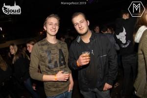 MVFotografie 2019-03-16 KPJOudewater Sjoud Manegefeest  005