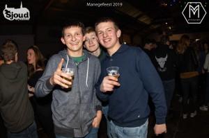 MVFotografie 2019-03-16 KPJOudewater Sjoud Manegefeest  013