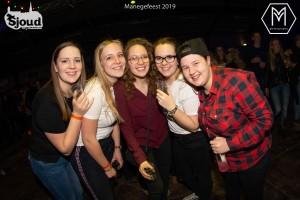 MVFotografie 2019-03-16 KPJOudewater Sjoud Manegefeest  017