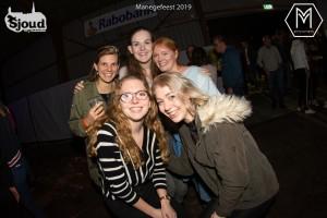 MVFotografie 2019-03-16 KPJOudewater Sjoud Manegefeest  018