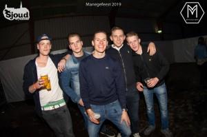 MVFotografie 2019-03-16 KPJOudewater Sjoud Manegefeest  019