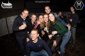 MVFotografie 2019-03-16 KPJOudewater Sjoud Manegefeest  020