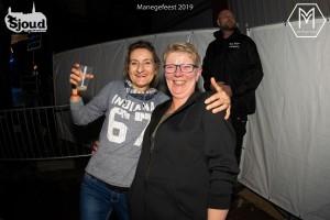 MVFotografie 2019-03-16 KPJOudewater Sjoud Manegefeest  137