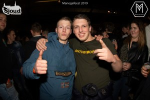 MVFotografie 2019-03-16 KPJOudewater Sjoud Manegefeest  141