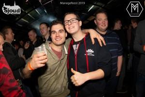 MVFotografie 2019-03-16 KPJOudewater Sjoud Manegefeest  144