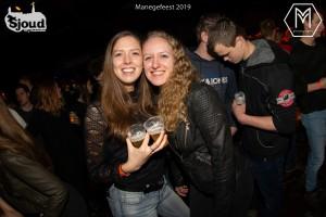 MVFotografie 2019-03-16 KPJOudewater Sjoud Manegefeest  147