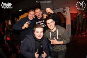 MVFotografie 2019-03-16 KPJOudewater Sjoud Manegefeest  152