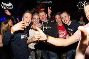 MVFotografie 2019-03-16 KPJOudewater Sjoud Manegefeest  158