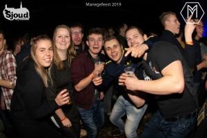 MVFotografie 2019-03-16 KPJOudewater Sjoud Manegefeest  159