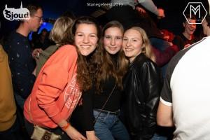 MVFotografie 2019-03-16 KPJOudewater Sjoud Manegefeest  160