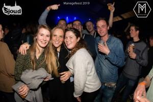 MVFotografie 2019-03-16 KPJOudewater Sjoud Manegefeest  161