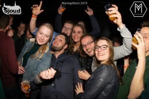 MVFotografie 2019-03-16 KPJOudewater Sjoud Manegefeest  162
