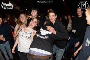 MVFotografie 2019-03-16 KPJOudewater Sjoud Manegefeest  176
