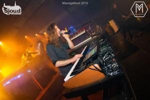 MVFotografie 2019-03-16 KPJOudewater Sjoud Manegefeest  231