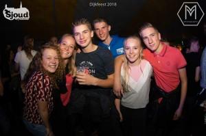 MVFotografie KPJSjoudOudewater 2018-10-06 072