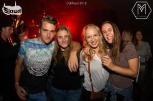 MVFotografie KPJSjoudOudewater 2018-10-06 075