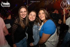 MVFotografie KPJSjoudOudewater 2018-10-06 080